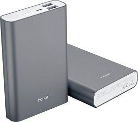 Huawei Honor AP007 Power Bank