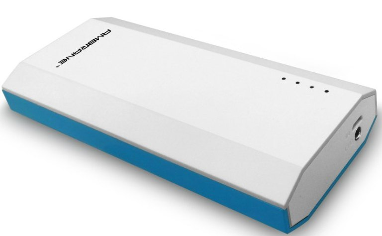 Ambrane P-1111 Power Bank