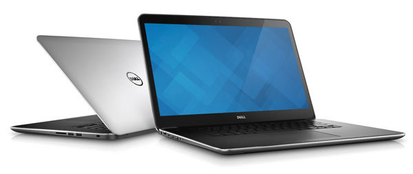 Best Laptop for Programming and Hacking 2019 Latest