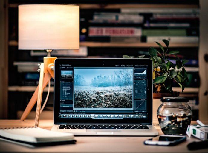 Best Remote Desktop Software