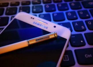 Samsung 4G Mobiles