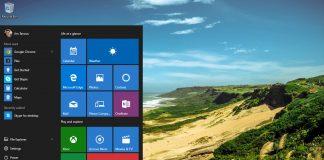 windows 10 taskbar not responding