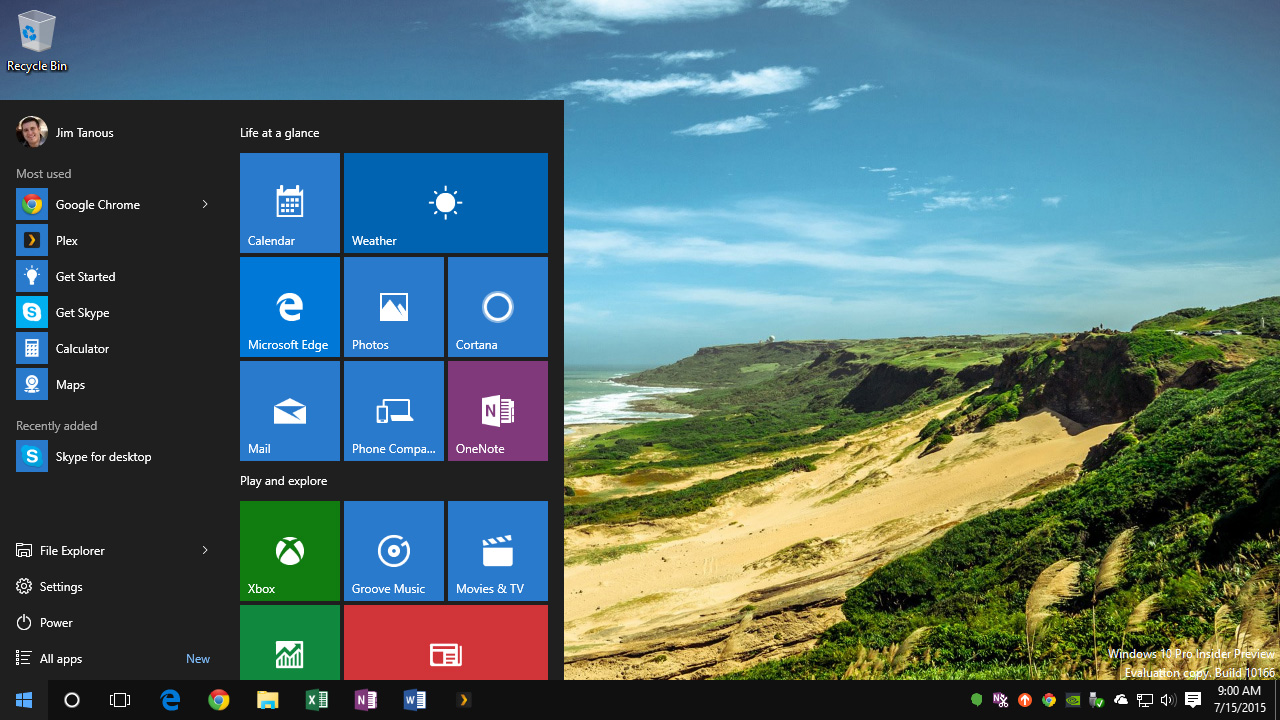 Windows 10 TaskBar Not Working: Here's How To Resolve It