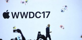 the 6 biggest things announced by Apple