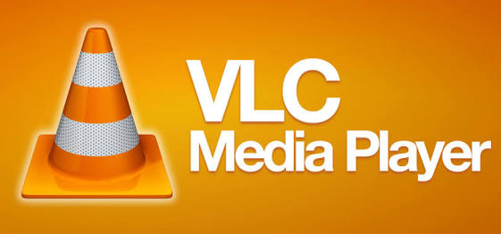VLC Media Player - best media players