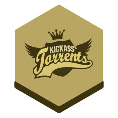 Kickasstorrents ebook torrent