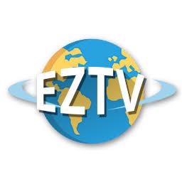 EZTV.ag