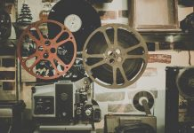 free movie streaming sites no signup