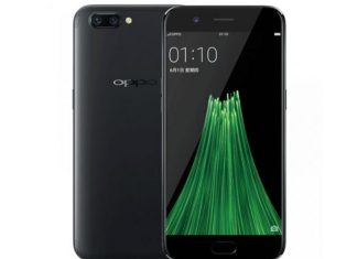 Oppo R11 Full Specifications, Features & Price in India