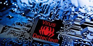 How Antivirus Works