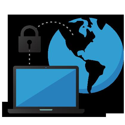 Why Use VPN service
