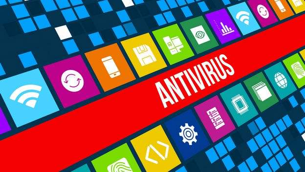 How Antivirus Works