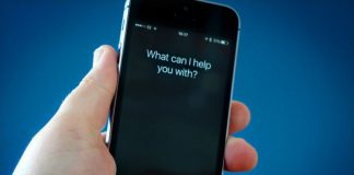 Funny things to ask Siri