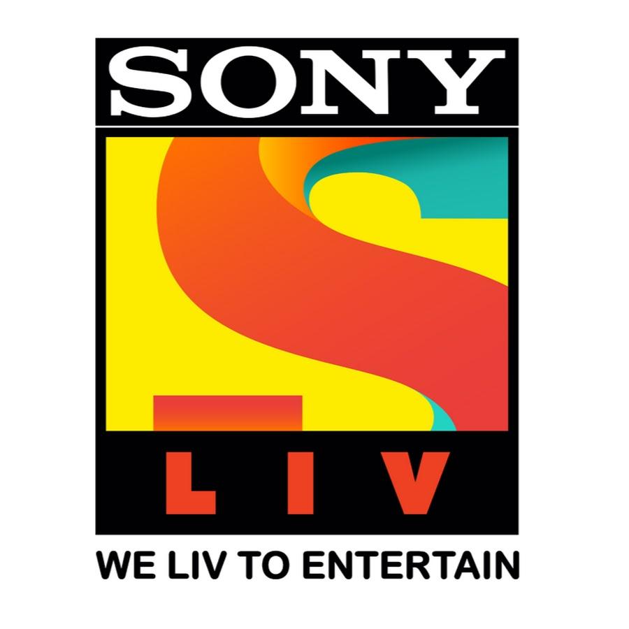 SonyLiv.com