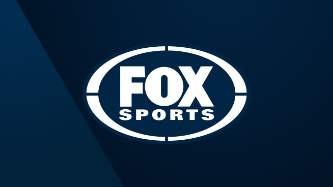 Fox Sports Best free sports streaming sites