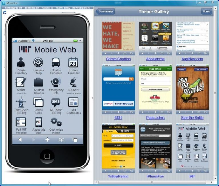 Top 18 iOS Emulator for PC and Windows - 2019 Edition
