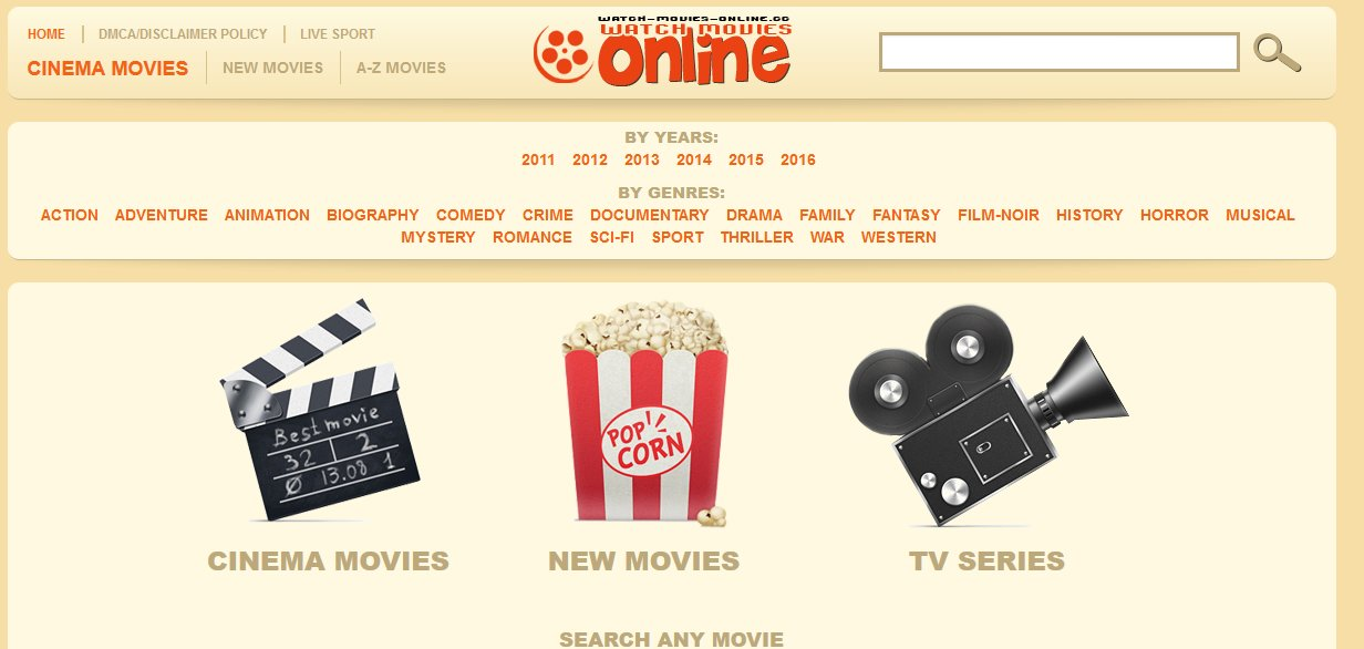 Watch-movies-online.cc