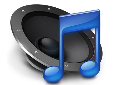 Myxer Music App