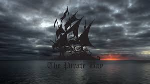 Book Torrenting Sites The Pirate Bay