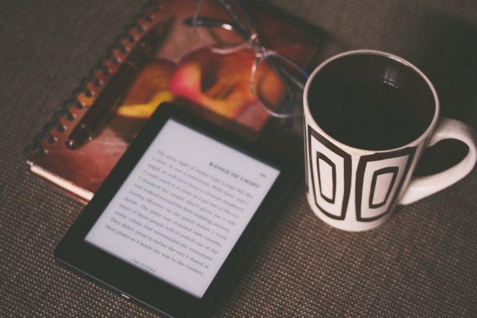 Best PDF reader Software