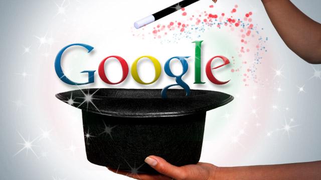 Prank Websites Google