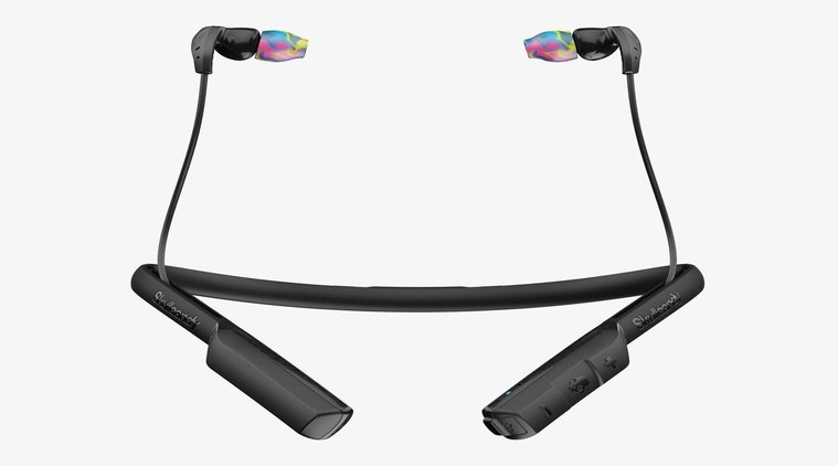 Skullcandy Sport Method Wireless