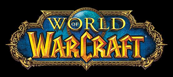 . World of War craft