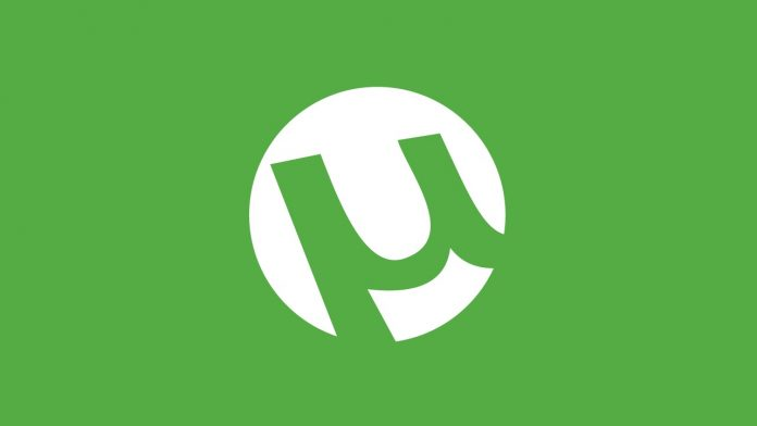 how to make utorrent faster
