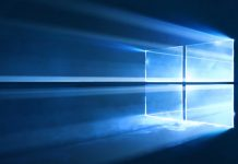 Windows 10 free download full version