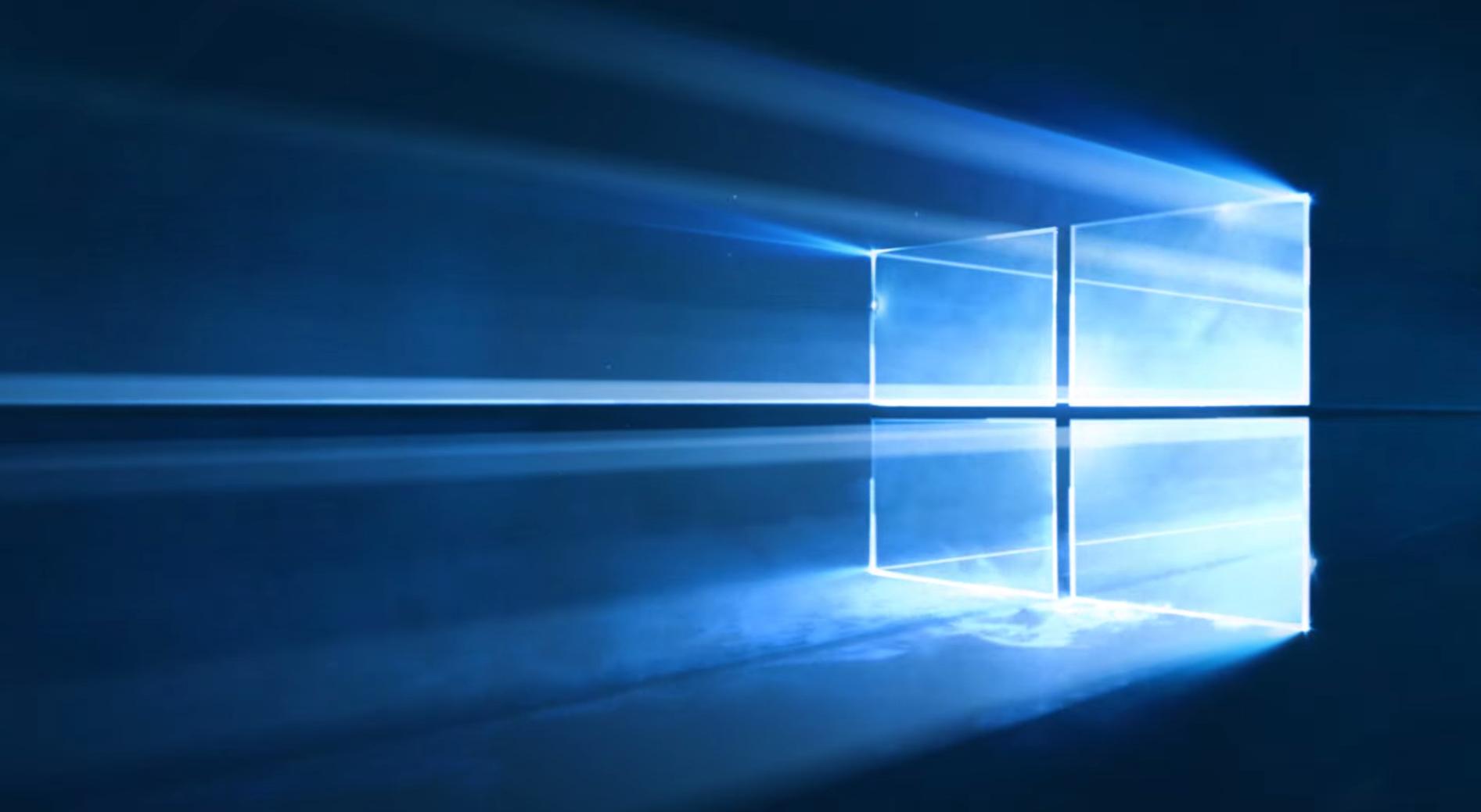 windows 10 32 bit free download full version 2017