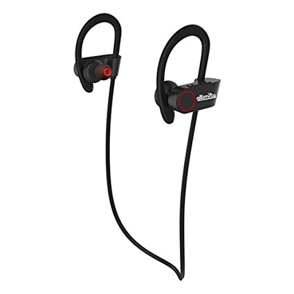 best earbuds under 30 dollars in 2017 cheapest price. Black Bedroom Furniture Sets. Home Design Ideas