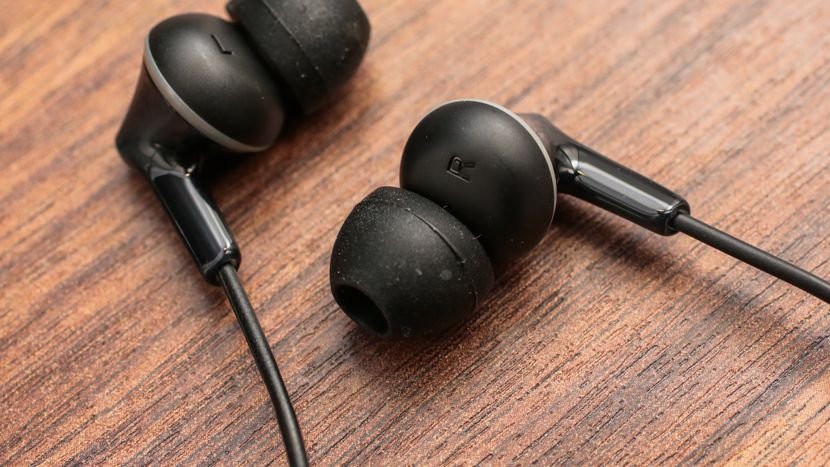 High quality earbuds cheap - earbuds cheap under 2