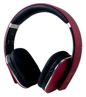 August EP650 Wireless Over Ear Headphones