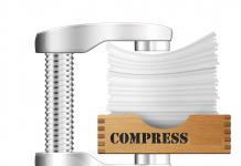 best Compression Software