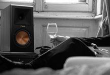 best bookshelf speakers under $200