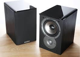 Folk Audio Tsi100