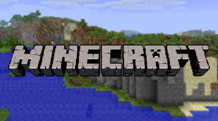 Minecraft : Games Like Terraria