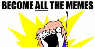 meme generator app