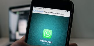 whatsapp hacking tricks