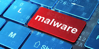 Detect and Remove malware