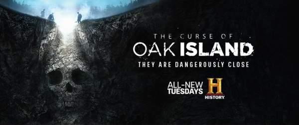 curse of oak island season 4 torrent