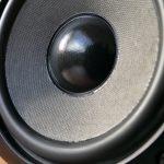 Best Studio monitors under 200
