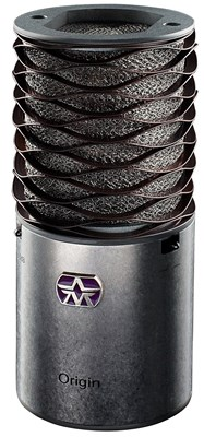 Aston Microphone Origin