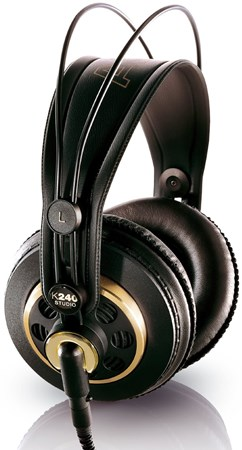 Best Studio Headphones Under 100 Dollars
