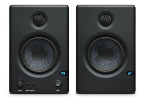 PreSonus Eris E4.5 Studio Speakers