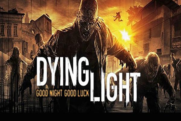 Horror Spiele Online