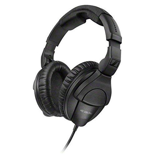 Sennheiser HD 280 Pro Studio Headphone