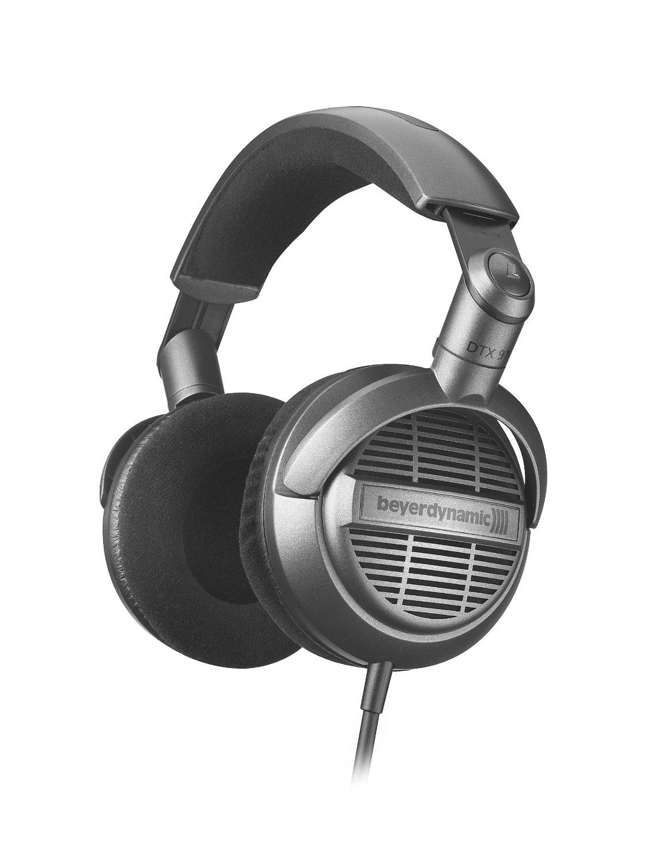 Beyerdynamic DTX 910 Studio Headphones