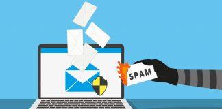 Email Verification ZeroBounce
