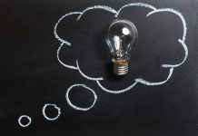 How Innovation Has Positively Impacted Learning in Schools